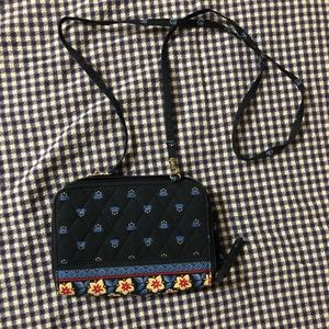 Handbags - Satchel